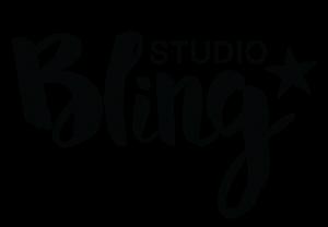 Studio Bling